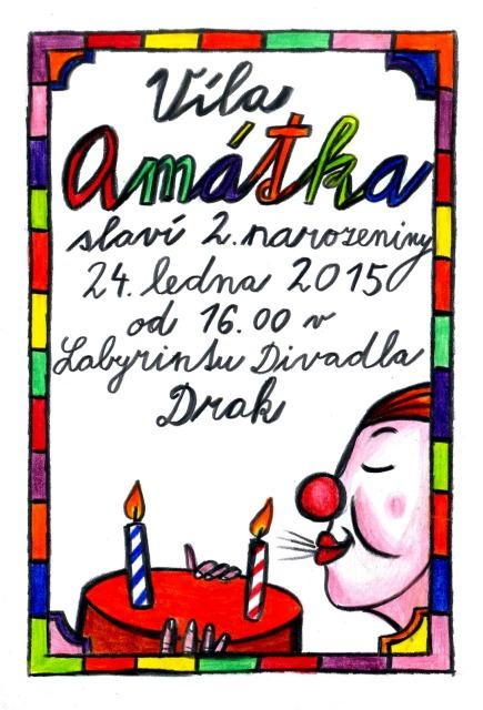 amatka2roky