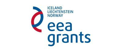 logo_ehp_logo