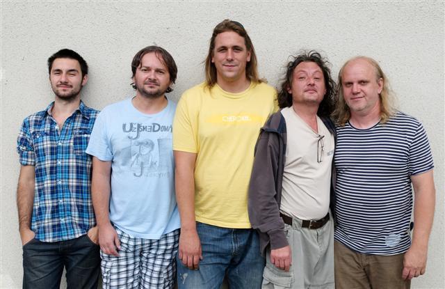 ujd2011 (Small)