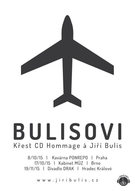 Plakát_Bulis(1)