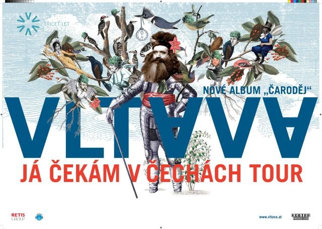 Vltava_v_Cechach_vizual_na_sirku