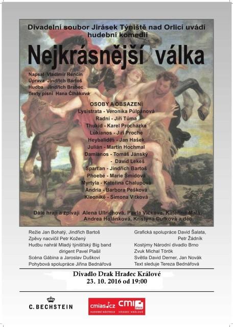 plakat-jirasek_nej-valka