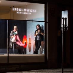kieslowski2014_2byvitekbedrna