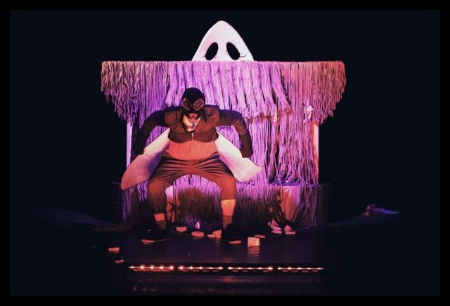 Divadlo Lampion - Previtovi (1)