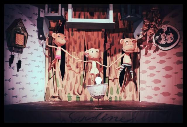 Divadlo Lampion - Previtovi (4)