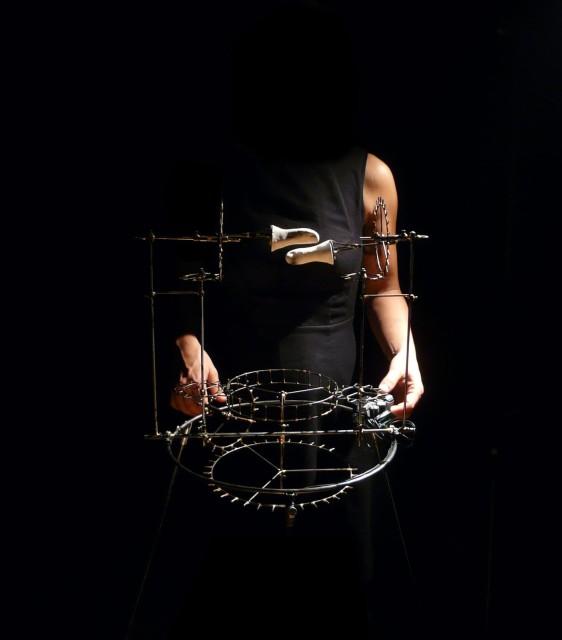 je brasse de l'air 3 - cre-dit-Julien Joubert