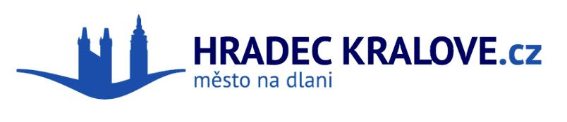 HRADECKRALOVE.cz