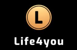 Life4you.cz